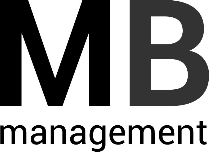 MB Management logo